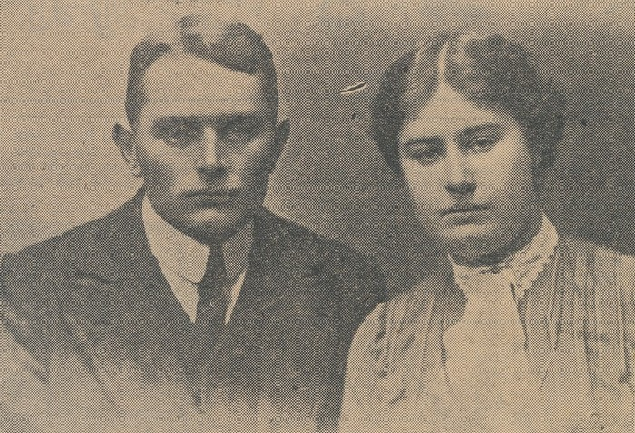 Jan-Rigmor-Koster