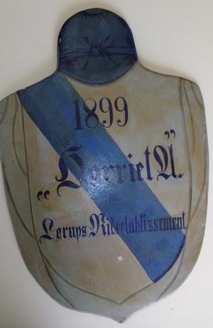 HarrietA-1899