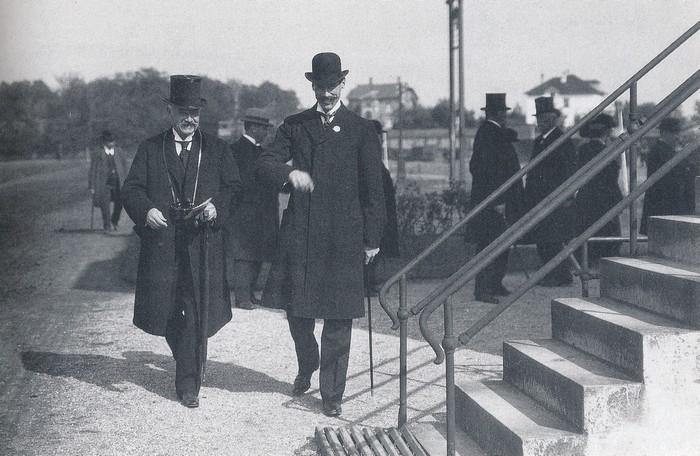 Lunden-1916-jubi