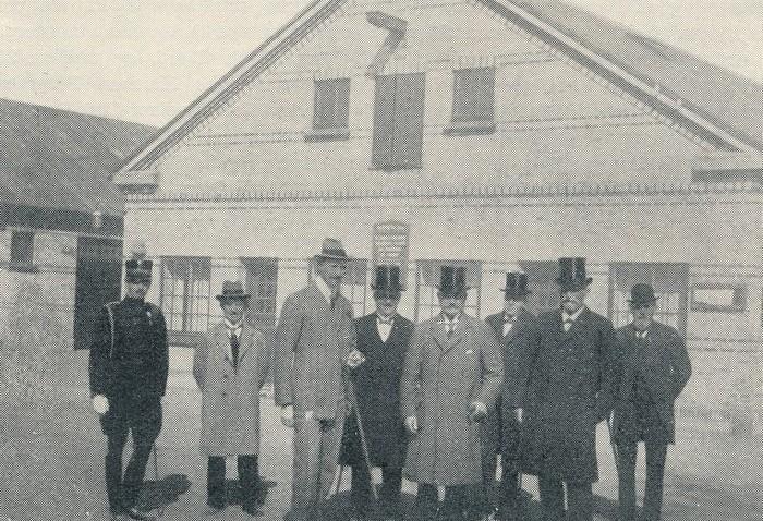 Lunden-1918