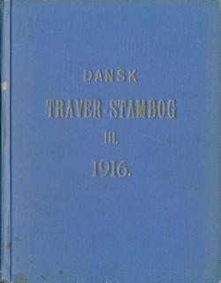 Stambog-1916