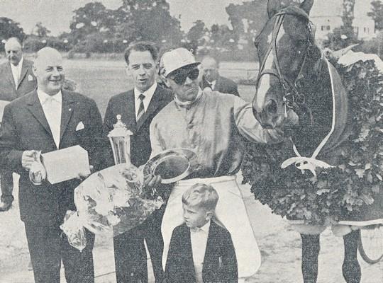 CarlAage-1961