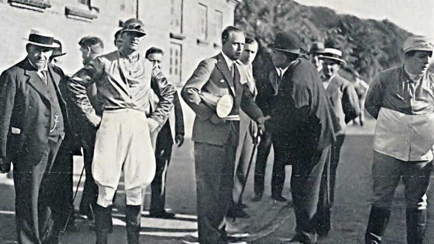 Derbysejr-1933