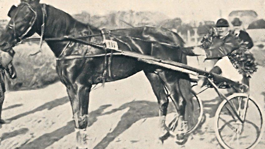 Ego-1924
