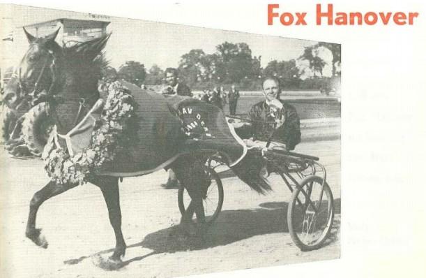 FoxHanover-1964
