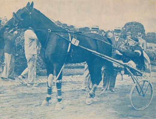 JimBingen-1932
