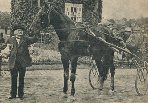 Mars-1931