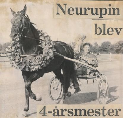 Neuropin