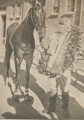 Patsy-1934