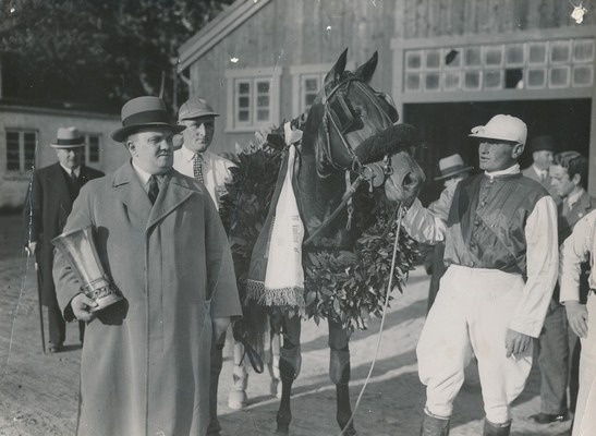 RexTheGreat-1935