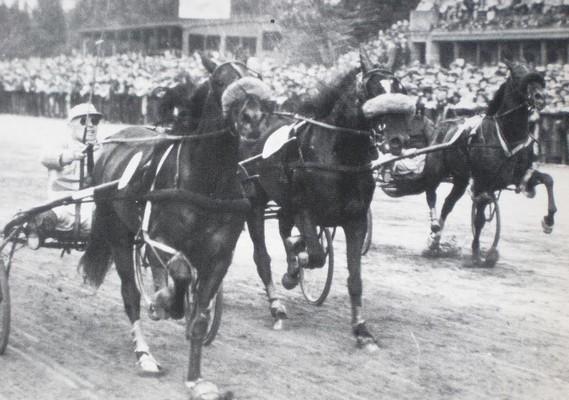 SonnyDiamond-1937