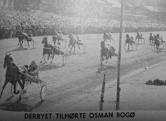 Osman-Derbysejr