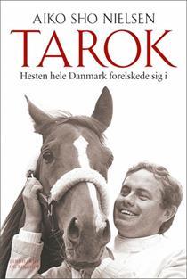 Tarokbog