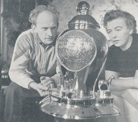 Jens-Pokal