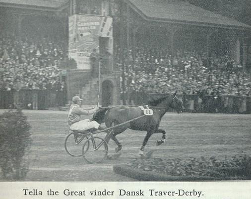 TellaTheGreat-derby-1