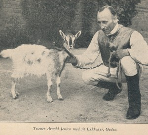 ArnoldJensen-ged