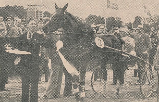 Derby1942-vc