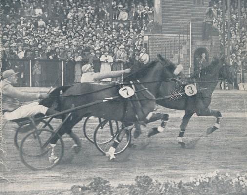 Derby1942