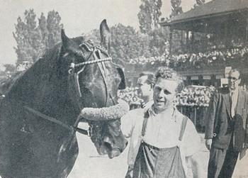 Derby1946
