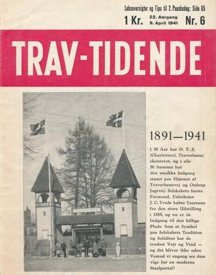 tt-1941